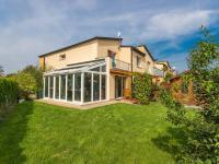 Prodej domu v osobním vlastnictví, 104 m2, Horoměřice