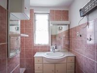 Prodej domu v osobním vlastnictví, 188 m2, Líský
