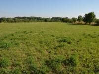 Prodej pozemku, 2993 m2, Praha 10 - Dubeč