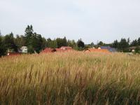 Prodej pozemku, 1550 m2, Kamenice