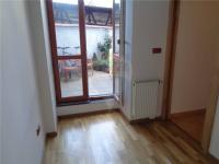 ložnice - Pronájem bytu 2+kk v osobním vlastnictví 48 m², Praha 7 - Holešovice