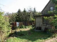 Prodej pozemku 825 m², Praha 5 - Stodůlky