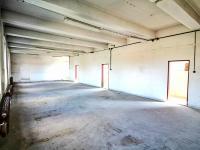 2.NP - Pronájem komerčního objektu 1500 m², Opatovice nad Labem