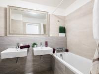 Prodej bytu 4+kk v osobním vlastnictví 106 m², Praha 9 - Hrdlořezy