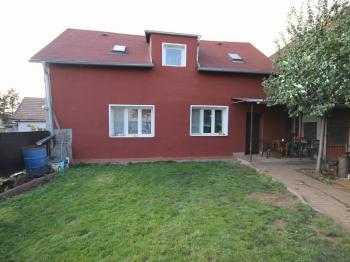 Prodej domu v osobním vlastnictví 104 m², Mukařov