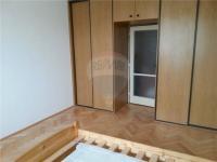 ložnice 2 - Prodej bytu 3+1 v osobním vlastnictví 74 m², Praha 4 - Podolí