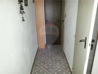 chodba - Prodej bytu 3+1 v osobním vlastnictví 74 m², Praha 4 - Podolí
