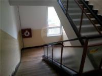 interiér domu - Prodej bytu 3+1 v osobním vlastnictví 74 m², Praha 4 - Podolí