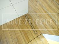 Finalizace koupelen  - Prodej domu v osobním vlastnictví 214 m², Želešice