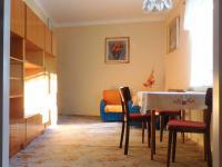 Prodej domu v osobním vlastnictví, 250 m2, Cholina