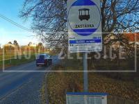 Prodej domu v osobním vlastnictví 214 m², Želešice