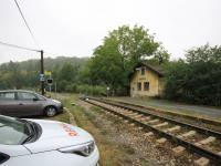 Prodej pozemku 7329 m², Čisovice