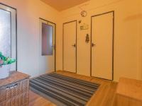 Prodej bytu 3+1 v osobním vlastnictví 70 m², Praha 4 - Krč