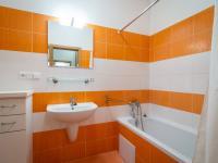 Pronájem bytu 2+kk v osobním vlastnictví 62 m², Slaný