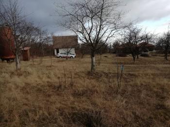 Prodej pozemku, 8666 m2, Bohutice