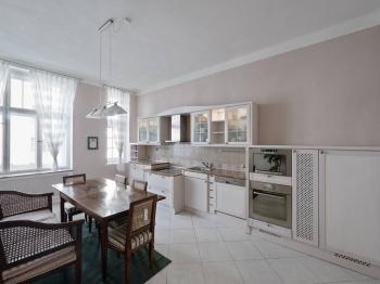 Prodej domu v osobním vlastnictví, 185 m2, Olomouc
