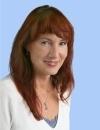 Dana Rumanová