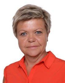 Lucie Řeháková