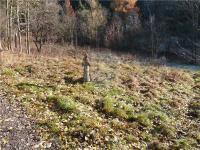 Vodovod - Prodej pozemku 3648 m², Zdislava
