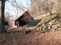 Stodola - Prodej pozemku 3648 m², Zdislava
