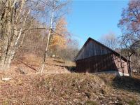 Stodola (Prodej pozemku 3348 m², Zdislava)