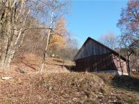 Stodola (Prodej pozemku 2371 m², Zdislava)