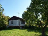 Prodej domu v osobním vlastnictví 200 m², Staňkovice