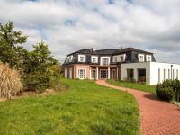 Prodej domu v osobním vlastnictví, 517 m2, Jesenice