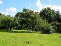 zahrada (Prodej pozemku 2005 m², Útvina)