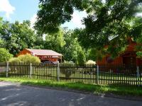soused (Prodej pozemku 2005 m², Útvina)