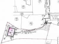 Prodej pozemku 1829 m², Velké Popovice