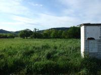 Prodej pozemku 751 m², Neveklov