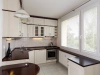Prodej bytu 4+1 v osobním vlastnictví 75 m², Praha 4 - Kamýk