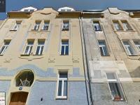 Prodej bytu 1+1 v osobním vlastnictví 38 m², Praha 5 - Košíře