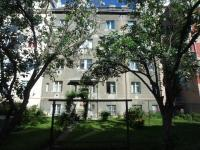 Prodej bytu 1+1 v družstevním vlastnictví 50 m², Praha 4 - Nusle