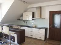 Pronájem bytu 2+kk v osobním vlastnictví 51 m², Praha 4 - Písnice