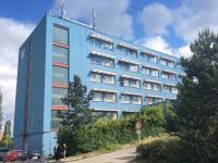 Pronájem komerčního objektu 909 m², Praha 4 - Chodov