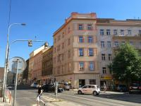 Pronájem bytu 3+kk 105 m², Praha 2 - Vinohrady