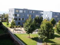Prodej bytu 4+kk v osobním vlastnictví 120 m², Praha 9 - Prosek