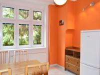 Pronájem bytu 2+1 v družstevním vlastnictví 65 m², Praha 4 - Podolí