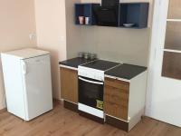 Pronájem bytu 2+kk v osobním vlastnictví 43 m², Praha 6 - Bubeneč