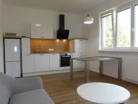 Pronájem bytu 2+kk v družstevním vlastnictví 42 m², Praha 4 - Krč