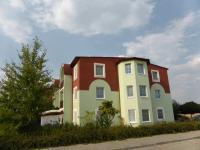 Prodej bytu 4+kk v osobním vlastnictví 130 m², Vestec
