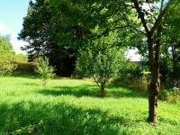 Prodej pozemku 1060 m², Útvina