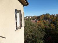 Prodej domu v osobním vlastnictví 181 m², Bystré