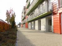 Pronájem obchodních prostor 47 m², Praha 4 - Libuš