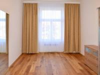 Prodej bytu 1+1 v osobním vlastnictví 34 m², Praha 3 - Žižkov