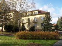 Prodej bytu 2+1 v družstevním vlastnictví 56 m², Praha 9 - Kbely