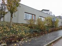 Pronájem kancelářských prostor 120 m², Praha 4 - Podolí