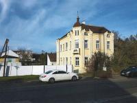 Prodej domu v osobním vlastnictví 191 m², Jennersdorf